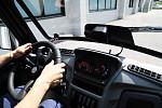 Elektromobil ALKÉ ATX 310E