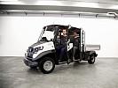 Elektromobil ALKÉ ATX 330 ED/EDH